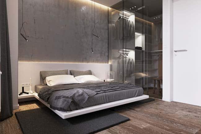 Kết quả hình ảnh cho phòng ngủ đẹp