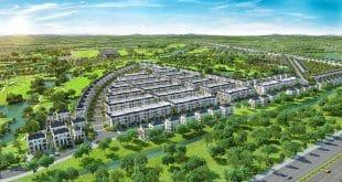 vi sao west lakes golf villas co kha nang sinh loi cao
