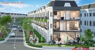 lavilla green city 6