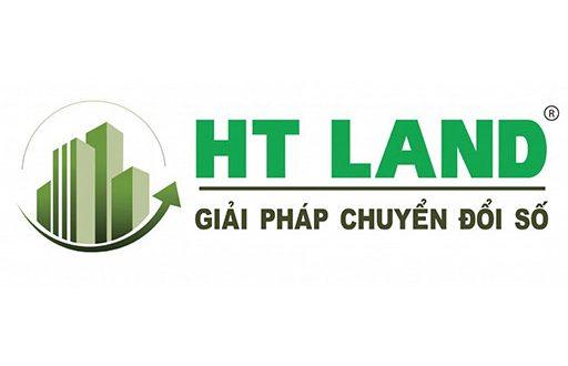 Logo HTLand